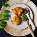 Batata vada recipe/Potato vada recipe | how to make batata vada