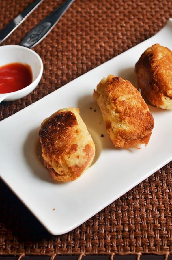 bread rolls recipe1