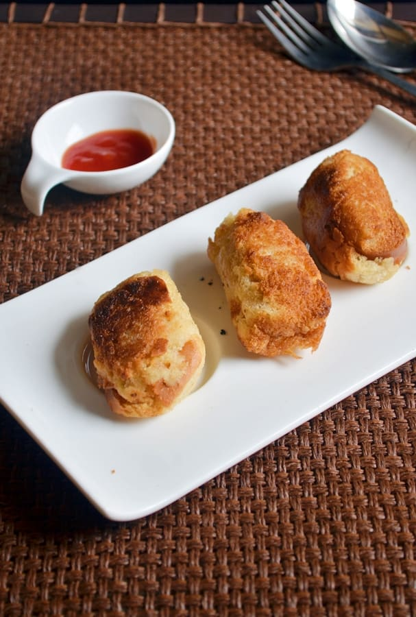 bread rolls recipe2