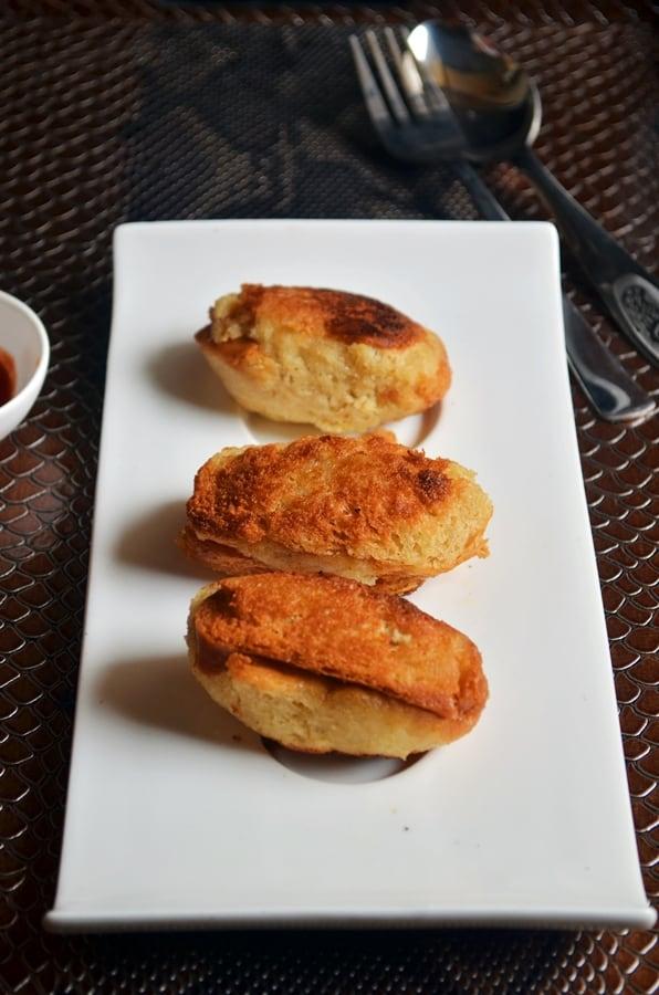 bread rolls recipe4