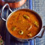 Ennai kathrikai kuzhambu recipe, ennai Kathrikai kulambu recipe |how to make ennai kathrikai kuzhambu