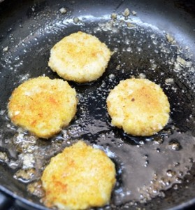 poha cutlet step 7