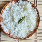 Leftover Rice Recipes From Indian Cuisine