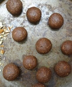 chocolate sandesh step 8