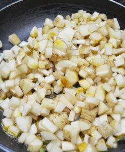 potato podi curry step3