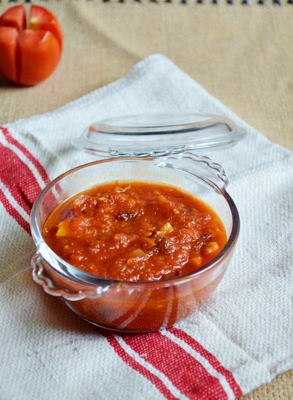easy pizza sauce recipe2