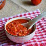 easy pizza sauce recipe4