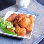 Goli baje recipe |How to prepare mangalore goli baje recipe