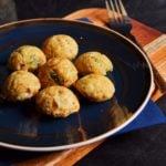 Instant Oats Paniyaram Recipe | How To Make Oats Paniyaram