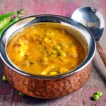 Methi matar paneer recipe| Restaurant style side dish recipe