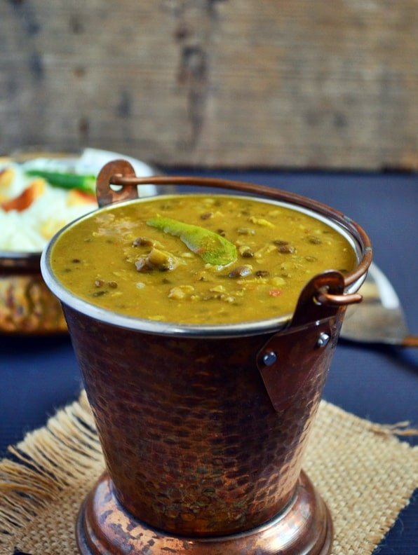 Indian food recipes indian recipes desi food desi recipes restaurant style dal makhani recipe1 forumfinder Image collections