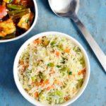 quick veg fried recipe2