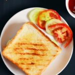 Bombay grilled sandwich recipe-a