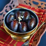 Kala jamun recipe | how to make kala jamun recipe