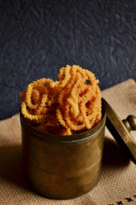 potato-murukku-recipe1