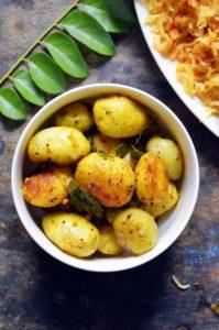 small potato fry2