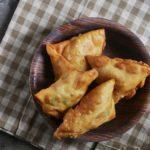 samosa recipe-Punjabi samosa, how to make samosa recipe