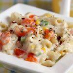 white-sauce-pasta-recipe