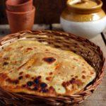 aloo paratha recipe dhaba style   How to make aloo paratha recipe, Punjabi aloo paratha