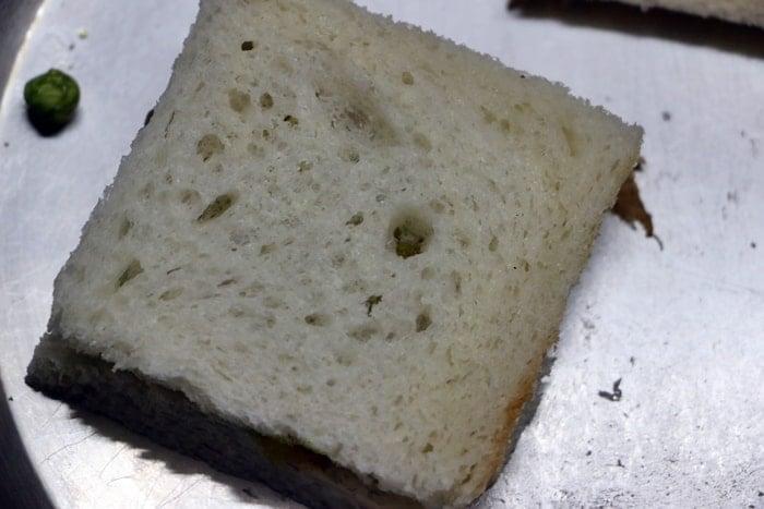potato sandwich step 4