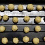 Rava seedai recipe | Rava uppu seedai recipe