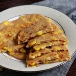 cheese-paratha-recipe