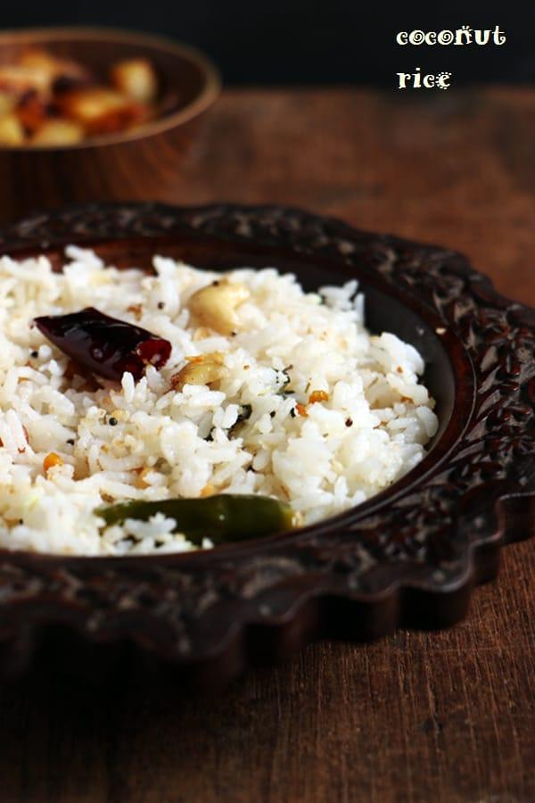 coconut-rice-recipe-3