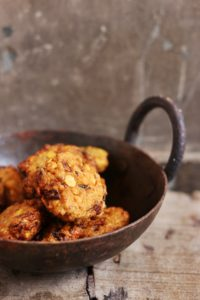 masala vada recipe