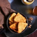Mathri recipe |Masala mathri recipe | Diwali snacks recipes