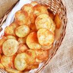 potato-chips-recipe21