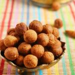 rava-seedai-recipe-a
