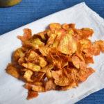 sweet-potato-chips-recipe2