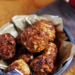 cabbage kofta recipe
