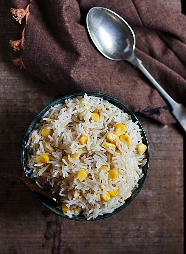 cor pulao recipe c