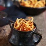 potato karasev recipe