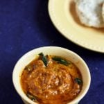 Pumpkin chutney recipe | Pumpkin recipes