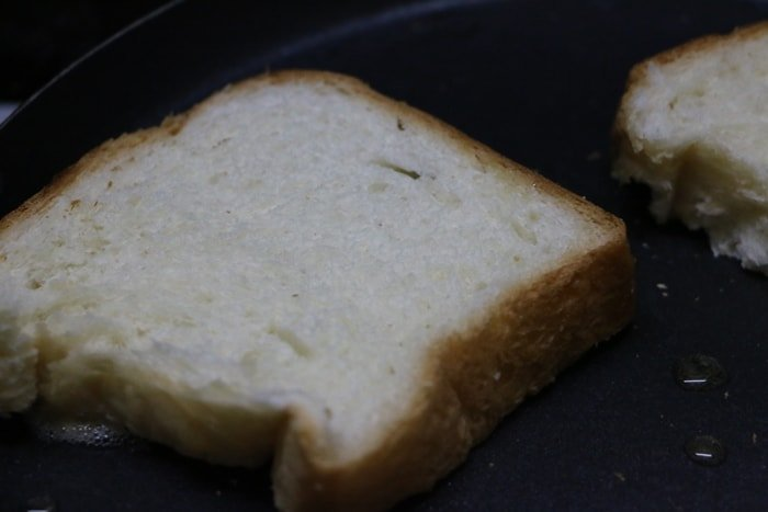 bread masala step 2
