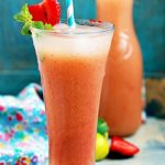 Fruit punch recipe, how to make fruit punch