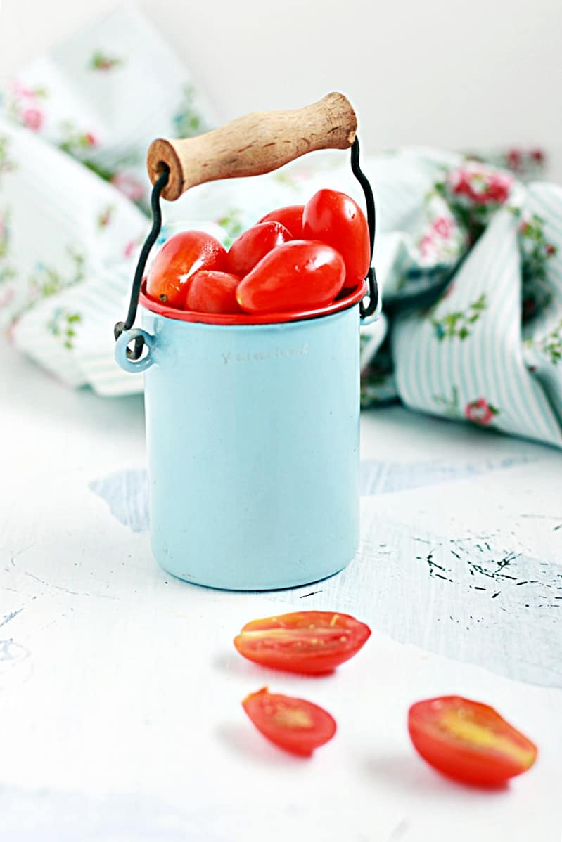 cherry tomatoes b ps