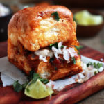 Masala Pav recipe | How To Make Mumbai Masala Pav Recipe