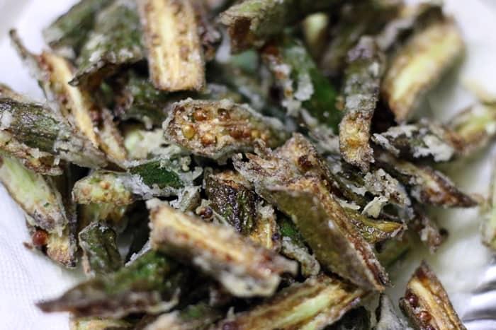 chili okra step 3