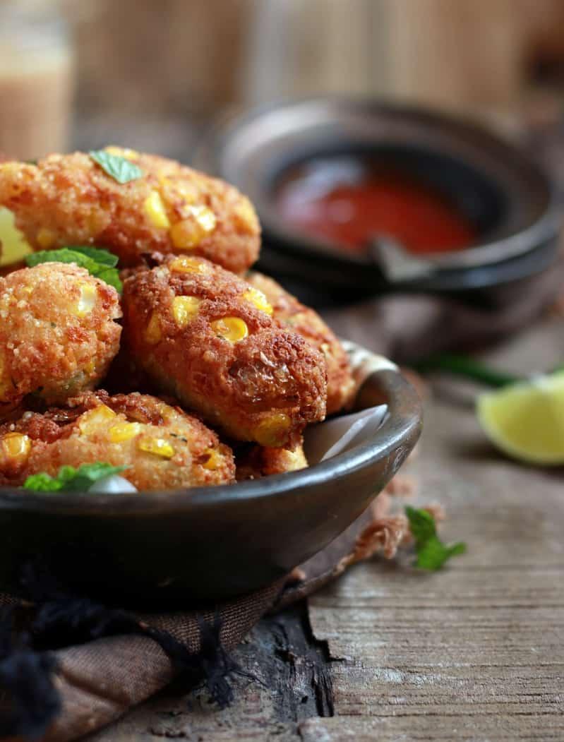 paneer kabab recipe d