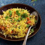 Ragda patties recipe, how to make ragda patties