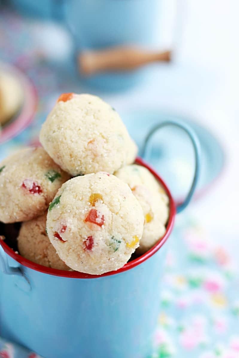 rava cookies recipe b