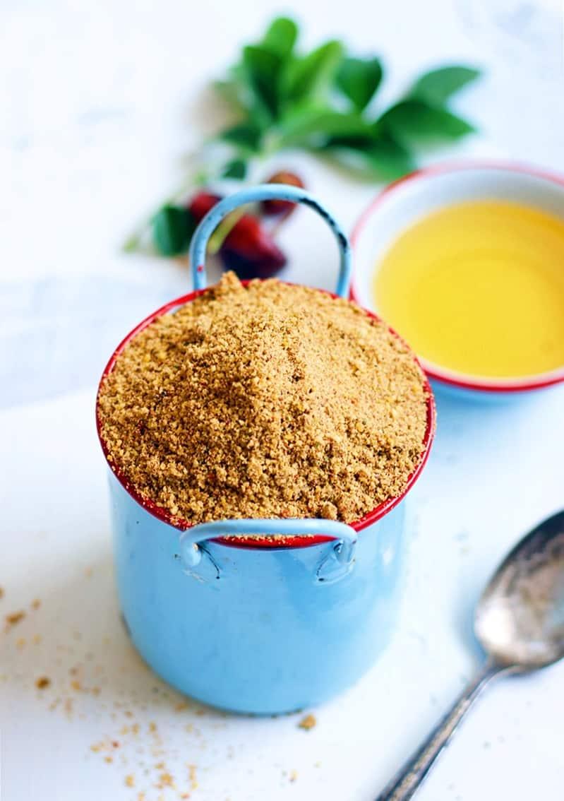 flax-seeds-chutney-podi-recipe-b