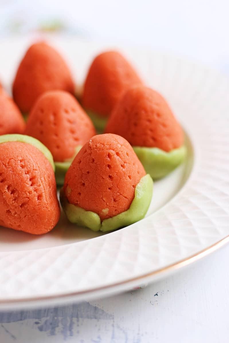 kaju-strawberry-recipe-c