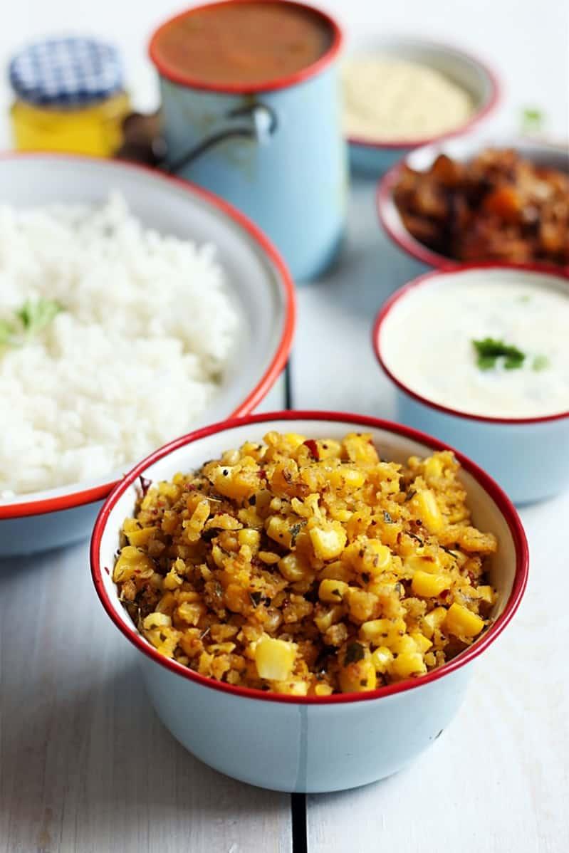 lunch-ideas-2-b
