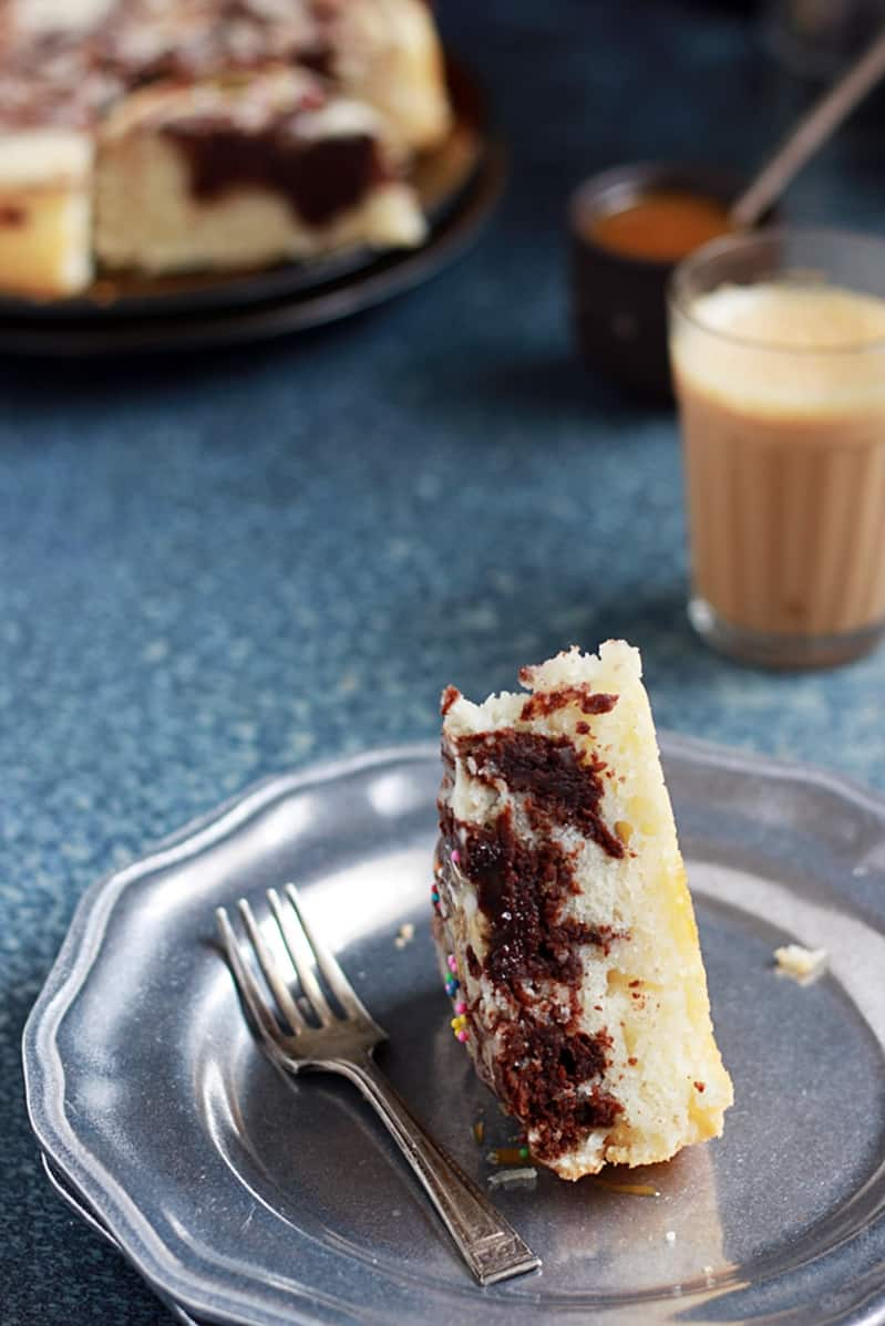 vanilla-chocolate-cake-recipe-a