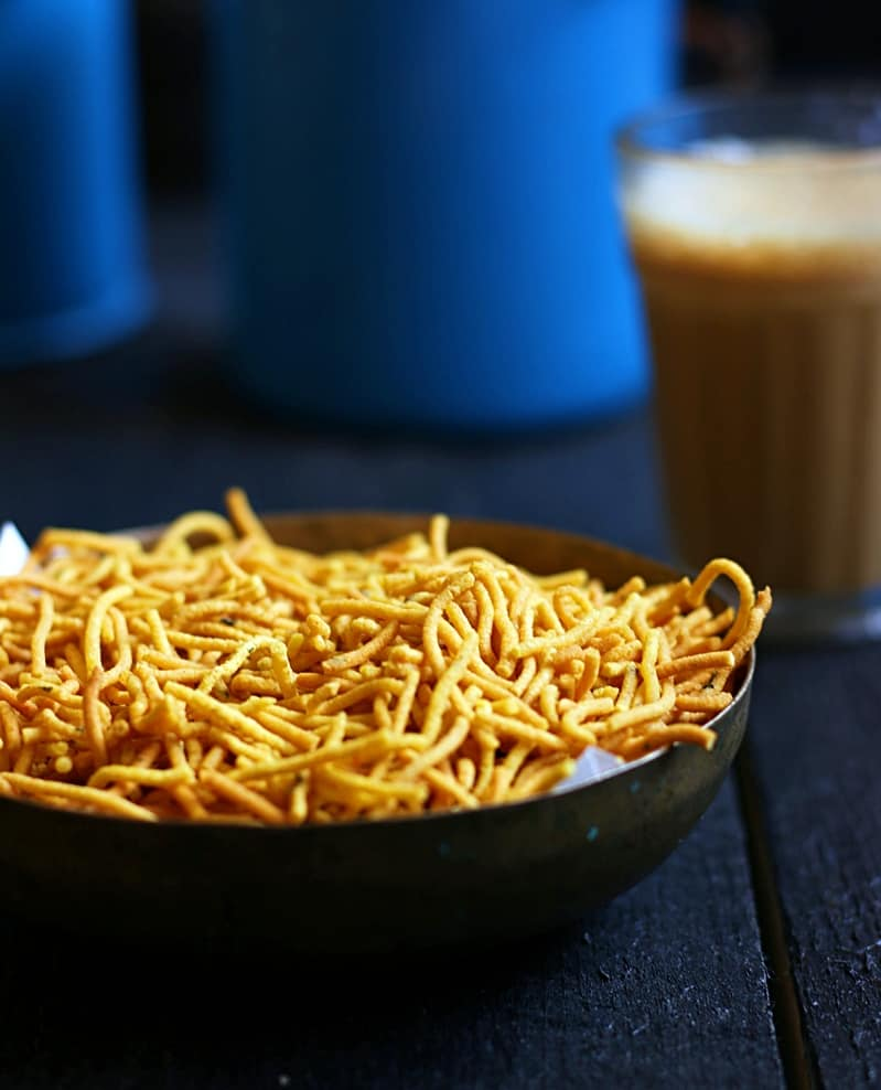 aloo-bhijia-recipe-c