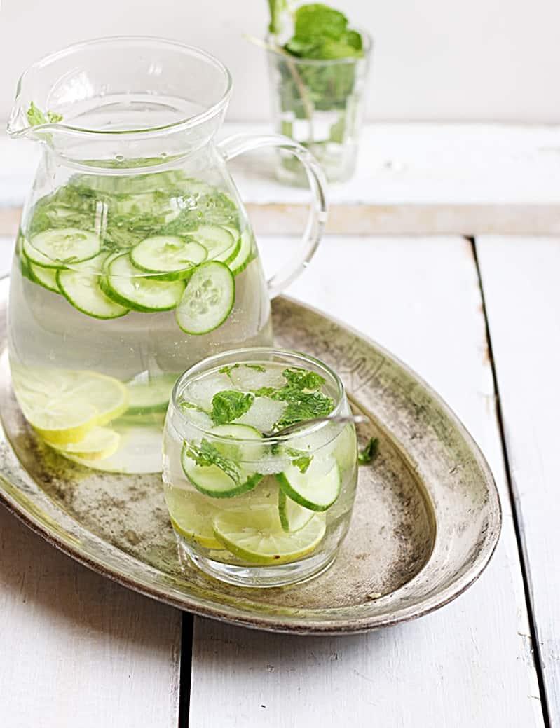 cucumebr-detox-water-recipe-c